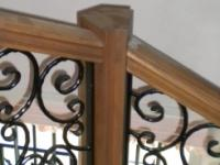 Balustrades - Ornate